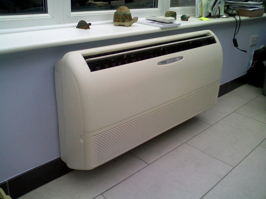 inventor-air-conditioners-passion-wifi-ready-5   ND-AC Air